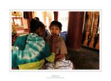 Myanmar 348