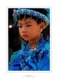 Myanmar 351