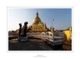 Myanmar 353