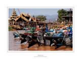 Myanmar 354