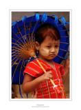 Myanmar 361