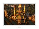 Myanmar 363