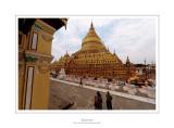 Myanmar 370