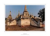 Myanmar 375