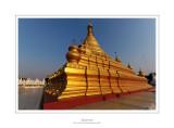 Myanmar 376