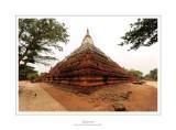 Myanmar 382