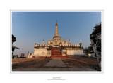 Myanmar 385