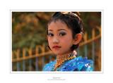 Myanmar 392