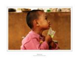 Myanmar 396
