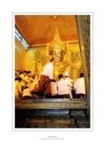 Myanmar 401