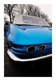 Various Automobile 2014 - 11