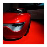 Various Automobile 2014 - 21