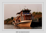 Boats 91 (Mandalay)