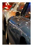 Various Automobile 2014 - 29