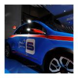 Various Automobile 2014 - 30
