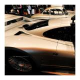 Various Automobile 2014 - 32