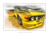 Le Mans Classic 2014 - 16