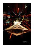 Star Wars ID exhibition 8