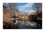 Parc de Bercy 4