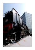 Orient Express1
