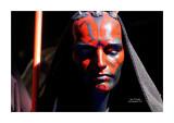 Star Wars ID exhibition 10