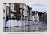 Nord-Pas-de-Calais, Wimereux 2