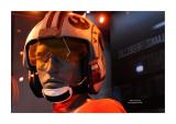 Star Wars ID exhibition 11
