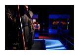 Star Wars ID exhibition 12