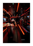 Star Wars ID exhibition 14