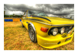 Cars HDR 136