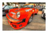 Porsche 911 - 5