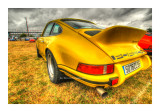Porsche 911 - 13