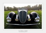 Art et Elegance 2014 - Chantilly 56