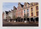 Nord-Pas-de-Calais, Arras 4
