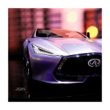 Mondial de l'Automobile 1