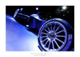Mondial de l'Automobile - Paris 2014 - 15