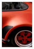 Porsche 6