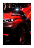 Mondial de l'Automobile 6