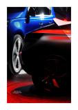 Mondial de l'Automobile 7