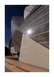 Fondation Louis Vuitton 4
