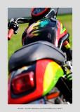Bike 80