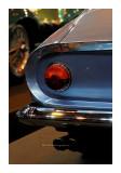 Various Automobile 2014 - 38