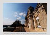 Ile-de-France, Conflans-Sainte-Honorine 4