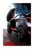 Mondial de l'Automobile 9