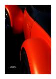 Mondial de l'Automobile 12