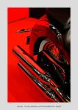 Bike 83