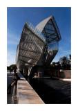 Fondation Louis Vuitton 8