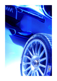 Mondial de l'Automobile 14