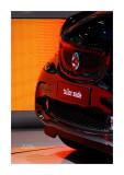 Mondial de l'Automobile 16