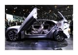 Mondial de l'Automobile 19